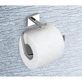 Found it at AllModern - Minnesota Toilet Paper Holder
