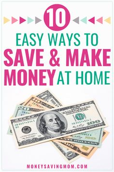 Have you recently been furrowed or laid off? Looking for ways to make money from home? Down to one income suddenly and need to save money? This post has 10 great tips! Living On A Budget, Frugal Living Tips, Ways To Save Money, How To Make Money, Money Saving Mom, Online Tutoring, New Teachers, Budgeting Money, Shopping Hacks