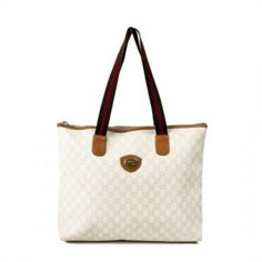 wholesale HERMES tote online store, fast delivery cheap burberry handbags