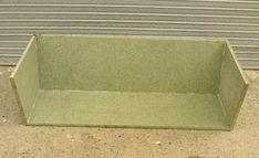 union piezas madera Subwoofer Box Design, Speaker Box Design, Speaker Plans, Box Building, Diy Speakers, Klipsch Speakers, Log Projects, Car Audio, Audio System