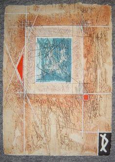 Kijk voor meer informatie en beschikbaarheid op http://www.galeriescala.com/collectie/