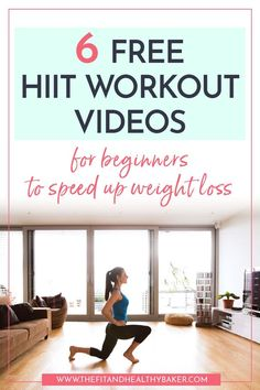 Need to add a great workout to maximize fat loss to your intermittent fasting protocol? 6 Free HIIT Workout Videos for beginners to speed up weight loss. Lose Weight Tips Quick Weight Loss Tips, Weight Loss Help, Losing Weight Tips, Weight Loss Program, Lose Weight, Reduce Weight, Weight Lifting, Hiit Workout Videos, Cardio Workouts