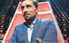 Дима Билан на шоу «Голос» сделал «уютное» селфи в кресле наставника https://rusevik.ru/news/358082