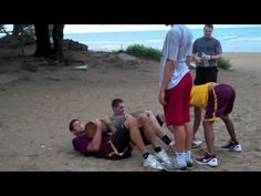 Check out highlights from a recent workout the men's basketball team did with Major Tom Burrell from the Loyola Army ROTC Program. The guys worked hard! Basketball Tricks, Men's Basketball, Hard Work And Dedication, Work Hard, Rotc, Major Tom, Mens Fitness, The Man, Highlights