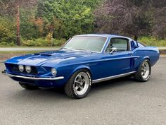 Ford Mustang Fastback 390 S-code - 1967 Ford Mustang Classic, Ford Mustang 1967, Ford Mustang Fastback, Ford Classic Cars, My Dream Car, Dream Cars, Fort Mustang, Pretty Cars, Drag Racing