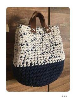 1b3dcda1c #crochê #bordado #tricô #tricotar #crochetar #croche, crochês, crochê para  iniciante, crochê passo a passo, crochê de grampo, ...