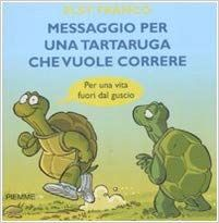 Messaggio per una tartaruga che vuole correre. Per una vita fuori dal guscio: Amazon.it: Elsy Franco, G. Ferraio: Libri Winnie The Pooh, Disney Characters, Fictional Characters, Amazon, Memes, Behance, Amazons, Riding Habit, Amazon River