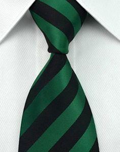 Black Cyan Stripes Prints Classic JACQUARD Woven Silk Men's Tie Classic Fengbay http://www.amazon.com/dp/B00N5MU4FQ/ref=cm_sw_r_pi_dp_9Becub0YG8NTG