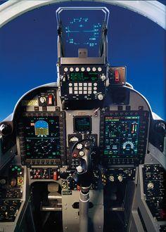http://www.aereo.jor.br/wp-content/uploads//2017/08/A-29-Cockpit.jpg
