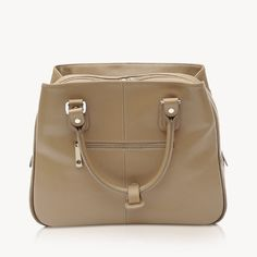 http://camerahandbags.co.uk/#/laptop-career-bag/
