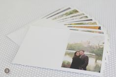 easy wedding photo book