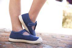 5cf04f06225 Tendencia zapatos de niños Pisamonas · Indispensables en el calzado de  cualquier niño