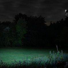 Solárne senzorové osvetlenie Solarcentre EVO36 PIR Northern Lights, Nature, Travel, Naturaleza, Viajes, Aurora, Nordic Lights, Trips, Nature Illustration