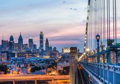 PHILADELPHIA (AP) — The City of Brotherly Love is perhaps best known for its Colonial roots but locals will tell you there's much more to explore in this city of 1.5 million people. Options abound for travelers looking for free things to do in ...