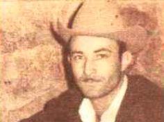 El mito del capo sinaloense Lamberto Quintero, ejecutado hace 40 años
