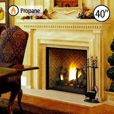 8 best ventless gas stoves fireplaces images gas stove fireplace rh pinterest com