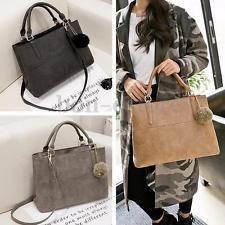Bolsa feminina de mão, ombro, saco, de mensageiro, tote, satchel em couro Senhoras