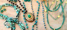 Theodosia Jewelry