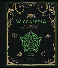 Offers a look at witchcraft, and gives readers a prescription for happiness. This book unlocks the secrets of the Wicca universe, explaining what it means to become a 'simply fabulous' twenty-first century witch. It helps newfound witches learn how to tap Modern Day Witch, Witchcraft Books, Magick Book, Witchcraft Supplies, White Witch, White Magic, Witch Aesthetic, Book Of Shadows, Wiccan