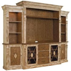 Signature Design By Ashley A4000063 Forestmin Accent Wine Cabinet Furniture