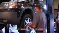 Chapel Hill NC Auto Service Repair Maintenance Mechanic  http://www.localvideo.tv/north-carolina-nc/chapel-hill/service-repair-maintenance-mechanic-auto/