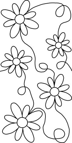 Crewel Embroidery Patterns Edge to edge quilting with embroidery hoop Embroidery Patterns Free, Crewel Embroidery, Ribbon Embroidery, Embroidery Designs, Embroidery Thread, Longarm Quilting, Free Motion Quilting, Machine Quilting, Machine Embroidery