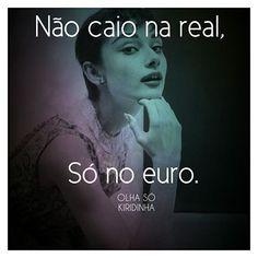 Tolinha!!!!