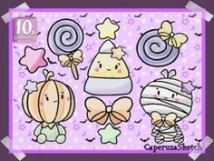 10's Embroidery Webshop - Borduur patroon / Embroidery pattern.