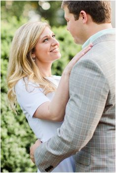 UNC Chapel Hill Engagement Photos with Nicki Metcalf Photography a NC Wedding Photographer