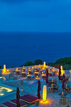 emelisse art hotel kefallonia