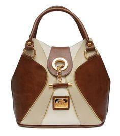 6cb7bdb2792 A Cavalinho sugere-lhe os melhores modelos! We always suggest you the best  handbags! Ref  1030017