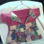 26 Free Clothes Pin Bag Patterns : TipNut.com