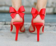 Fenomenales zapatos de moda 2015 | Zapatos de fiesta