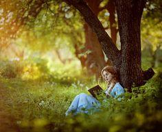 Photograph *** by Irina Dzhul on 500px