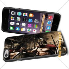 Movie This is SPARTA4 Cell Phone Iphone Case, For-You-Case Iphone 6 Silicone Case Cover NEW fashionable Unique Design FOR-YOU-CASE http://www.amazon.com/dp/B013X1YB1Q/ref=cm_sw_r_pi_dp_7yjtwb0KT42FZ
