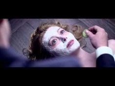 Hannibal Teaser AXN CE Tsatsiki Director's cut - YouTube