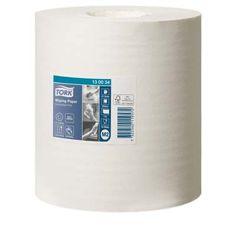 Βιομηχανικά Ρολά: Ρολό Centerfeed Wiper Paper Tork Paper