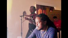 Popcaan - FIXTAPE (Official Trailer) - YouTube
