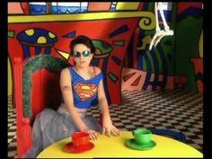 Severina - Mala je dala Videos, Music, Muziek, Music Activities, Musik