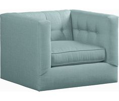 Living Room Furniture, Justin Swivel Chair, Living Room Furniture | Havertys Furniture