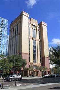 601 North Ashley Drive Suite 1100 Tampa, FL 33602