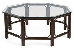 1000 Ideas About Octagon Table On Pinterest Pallet Tables Patio Tables And Stools