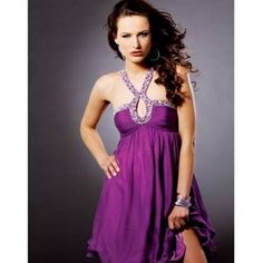 Awesome Plus size party dresses for juniors review