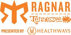 Ragnar Relay Series is coming to Tennessee October 25th and 26th! It's like a running sleep over :) Want more information? You can meet the Ragnar Race organizer and your competition Tuesday, August 13th at 6pm.  Prizes include $100 gas card!