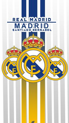Football Wallpaper, Cristiano Ronaldo, America, Logo, Soccer Pictures, Real Madrid Wallpapers, Real Madrid Football, Santiago, Mask Template