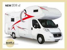 Image result for decals motor homes Motorhome Interior, Camper Van, Caravan, Recreational Vehicles, Motorhome Parts, Rv, Decals, Motor Homes, Stickers