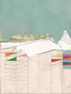 Andy Curlowe | ArtisticMoods.com
