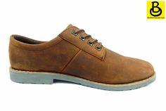 Giày Super Steeler - Đem đến phong cách bụi bặm cho các bạn thích mặc quần Jeans <3 - Da bò sáp, đế caosu cứng  - Bảo hành sản phẩm 1 năm (y) ================================= ➡ MUA NGAY: 516 Đoàn Văn Bơ, Quận 4 ➡ HOTLINE: 0904326305 Inbox cho Shop để được tư vấn tốt nhất <3 #BrotherConcept #Steeler #Super #699k