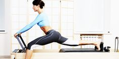 Pilates Cheswick Increase Strength and Improve Muscle Tone  Click here: http://pilatesbodyshape.co.uk/