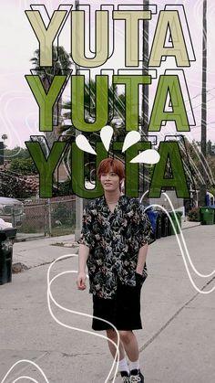 Nct 127, Nct Yuta, Winwin, Taeyong, Jaehyun, Nct Group, Kpop Backgrounds, Boys Wallpaper, Wallpaper Lockscreen